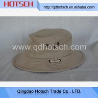 Attractive custom tie dyed bucket hat/cap