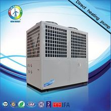 low price high end quality general split air conditioner