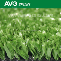 Decoration Artificial Synthetic Turf Grass Lawn for Indoor & Outdoor Use