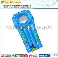 high quality Kids inflatable surfboard,inflatable surfboard