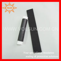 Cable termination sealing 8426-9 cold shrinkable tube