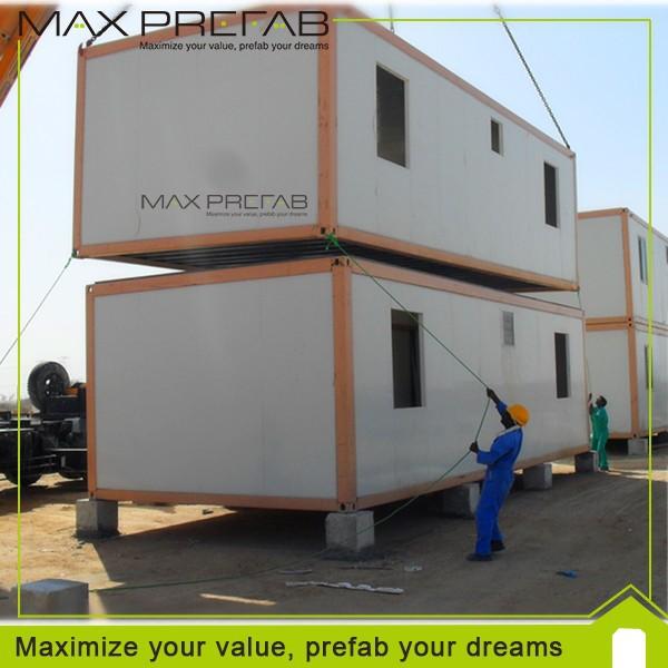 maison de container 40 foot container home pictures joy studio design