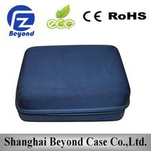 Custom tools packaging EVA hard protective case