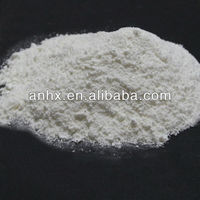 T406 Benzotriazole fatty acid amine salt lubricant additive manufacturer oiliness additive