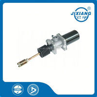 nitrogen valve /fujikoki expansion valve /vertical check valve pvc 9701900050/APGA1605P/13H6616