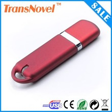 2014 Promotion Gift USB Stylus Pen,USB Flash Memory,4GB USB Stick