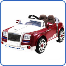BY FACTORY!!!FASHION!!!Factory OEM New Cheap Remote Control Car Toy