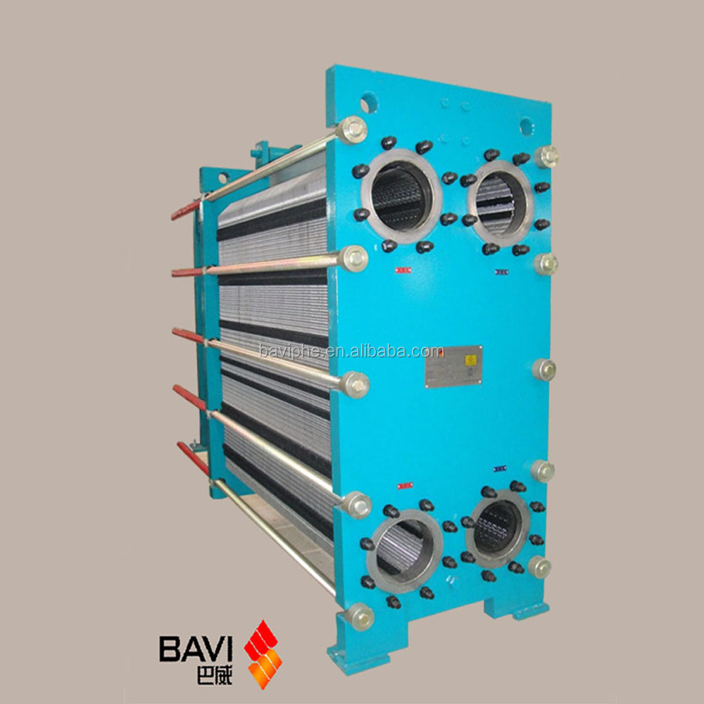 Сточный теплообменник двигатель k13d теплообменник фото