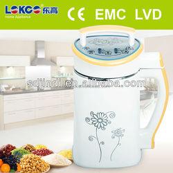 Hot sale Intelligent soy milk maker with good quality & low price