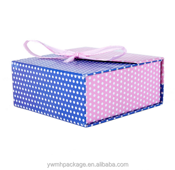 ... Gift Box,Wedding Gift Box,Custom Paper Gift Box Product on Alibaba.com
