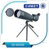 Best selling 30-90x90 astronomical spotting scope,monocular spotting scope