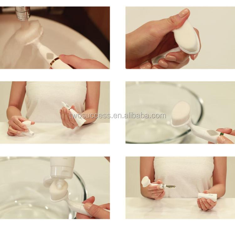 Portable Massage.jpg
