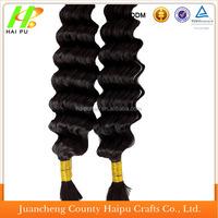 wholesale synthetic hair ,kanekalon fiber from japan. top quality hair texture