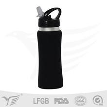 Most Popular Item water bottle best / stainless vascuum water bottle