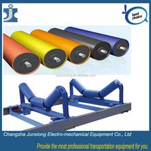 Ready-made roller finely processed conveyor roller durable sliding door track roller