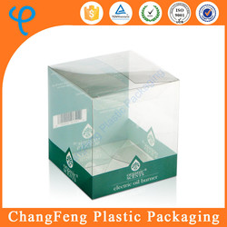 designed plastic container store clear boxes
