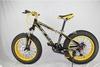 fat boy 20inch freestyle street racing mini BMX bike for sale