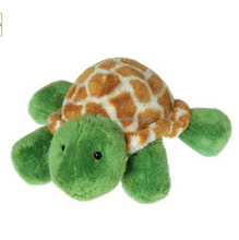 Hot sale soft cute sea turtle plush stuffed toy