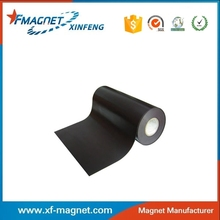 Powerfull Rubber Coated Magnets