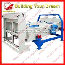 15-22T/H TQLZ180 Rice Vibration Cleaning Sieve/Rice Mill 0086 317 65866393
