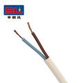 Cable flexible de 0.75 mm2