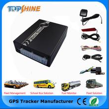 Fleet Managment gps tracker