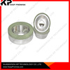 New products diamond tools resin/vitrified bond/electroplated abrasive cnc polish wheel for glass