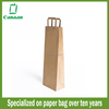 Best quality factory direct food chicken paper bags