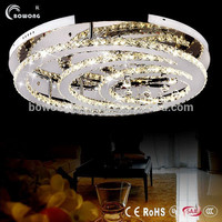 Designer customized pendant lamparas decorative