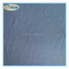 best quanlity polyester bamboo charcoal fabric