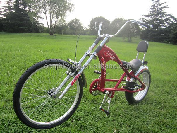 fat bike chopper style bicycle helikopter sepeda.JPG