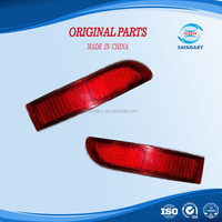 High quality Auto Parts FOTON SDR-FT040 REAR BUMPER LIGHT