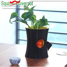 2015 Latest promotional products novelty items