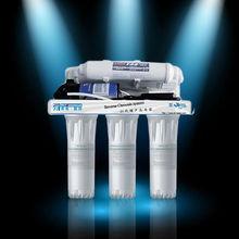 máquina de agua desionizada / precio del purificador de agua filtro purificador de máquina / agua