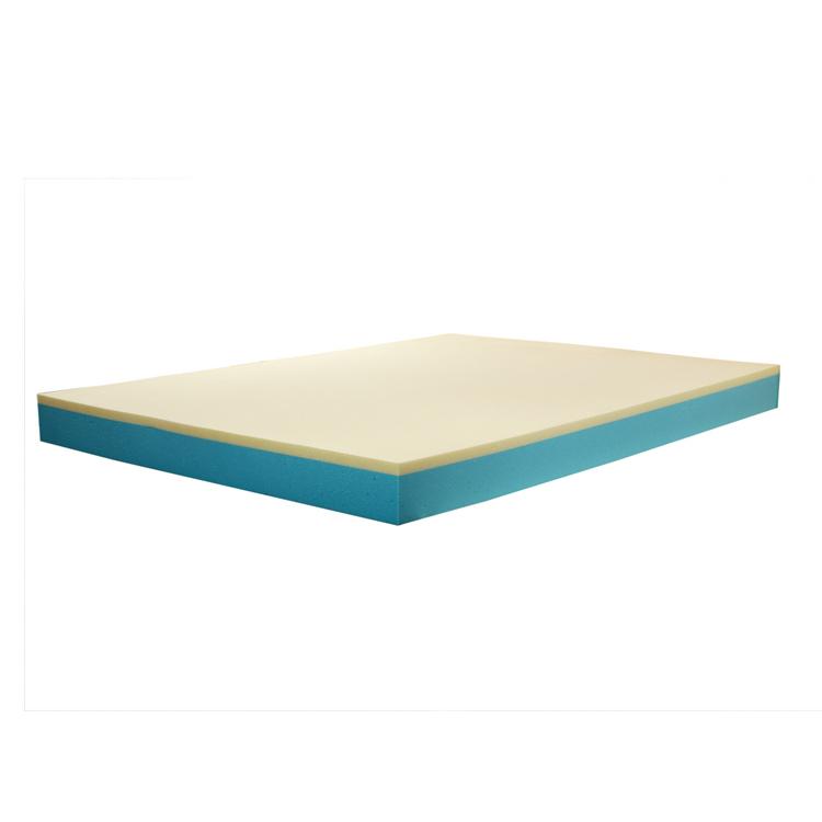 foam (3).JPG
