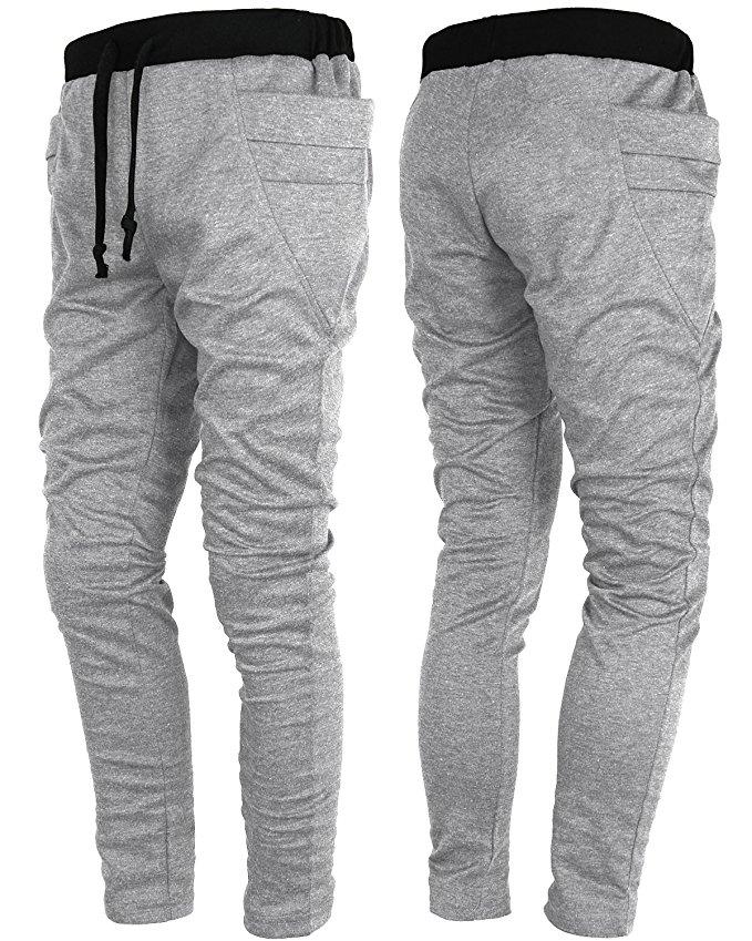 mens sweat pants (9).jpg