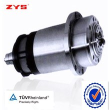 ZYS spindles high-frequency special grinding spindle