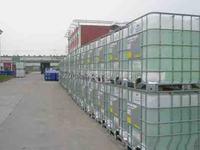 industrial grade hydrogen peroxide korea
