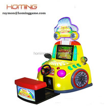 Baby car game/ baby racing car/best-sold Baby Cart play free racing car games for kids