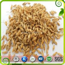 malt extract price/dry malt extract/barley malt extract powder