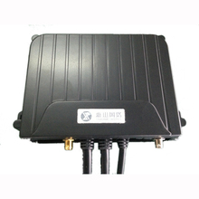 car tracking device with gps chip