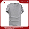 Fashionable cheap chinese clothing manufacturers/chinese clothing companies/chinese clothing suppliers