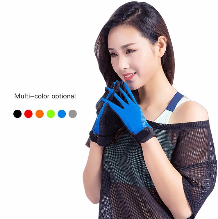 gloves work