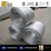 Galvanized Steel Wire For Submarine Cable/Armoring Cable Wire