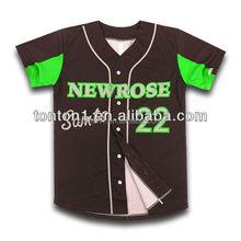 Dry fit cheap softball jerseys design