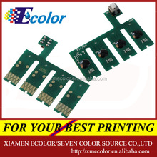 cartridge auto reset chip for epson hp canon brother inkjet printer,arc chip