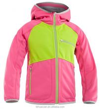 polyester jacket for women, polar fleece jacket in plus size