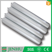 China supplier high performance concrete joints MS polymer sealants for general purpose usage