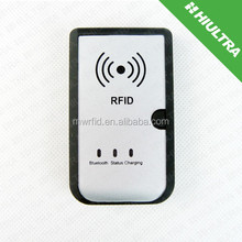 13.56Mhz NFC Smart Payment Reader compatible with Android 4.0 OS mobile phone and tablet