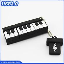 Piano bulk usb flash drives 1gb 2gb 4gb 8gb 16gb 32gb 64gb usb pen drive best gifts